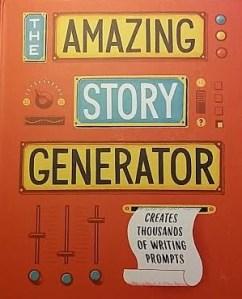 amazing-story-generator-cover
