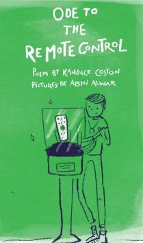 Remote FC