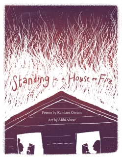 StandingInAHouse_cover