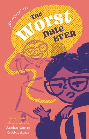 WorstDateEver_cover
